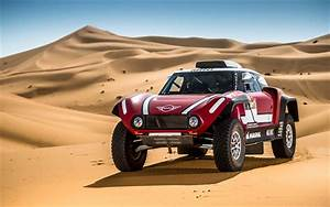 Bester Buggy 2018 : download wallpapers mini john cooper works buggy 4k ~ Kayakingforconservation.com Haus und Dekorationen