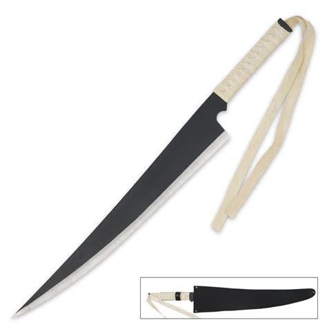where to buy kitchen knives ichigo sword with sheath budk com knives