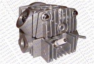 2006 Ford E350 Spark Plug Diagram