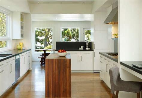renovation cuisine bois renovation meuble cuisine bois deco maison moderne