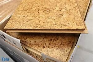 Paneele Ohne Unterkonstruktion : platten selber verlegen gehwegplatten aus beton selber machen und verlegen rauspund im ~ Cokemachineaccidents.com Haus und Dekorationen