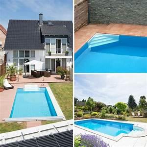 Pool Zum Selber Bauen : 15 best pool selber bauen images on pinterest pools swimming pools and water feature ~ Sanjose-hotels-ca.com Haus und Dekorationen