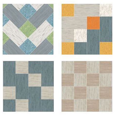 vinyl composition tile vct images bishop clean care vinyl