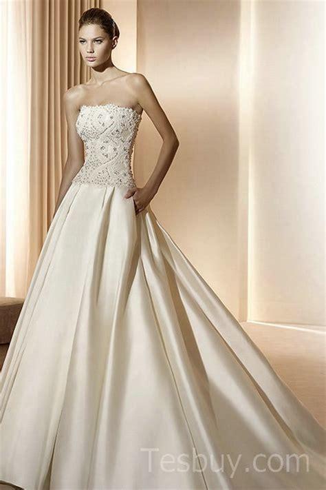 best wedding dress designer top wedding dress designers