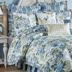 Waverly, Home, Classics, Bedding, U2013, Bedding, Design, Ideas