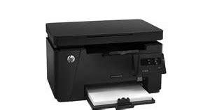 Hp83a black original laserjet toner cartridge (~1500 pages ). تنزيل تعريف طابعة Hp Leserjet Pro Mfp M125A : تنزيل تعريف ...
