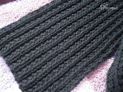 monter des mailles tricot monter 30 mailles aiguilles n 176 8 et tricoter de la fa 231 on suivante sur l endroit 2 mailles