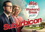Suburbicon | Competition | Moviecomps | The UK's hottest ...