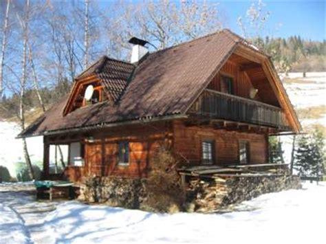 Haus Kaufen Schweizer Alpen by Bergh 252 Tte Kaufen Alpenimmobilien