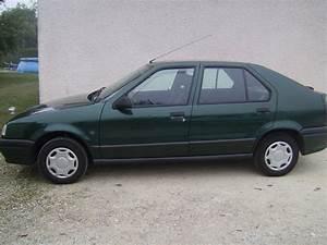 Renault 19 Storia : renault 19 vert 2009 mitula voiture ~ Medecine-chirurgie-esthetiques.com Avis de Voitures