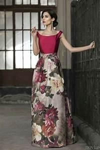Festliche Mode Für Hochzeitsgäste : kleider kleidung abendkleid ~ Orissabook.com Haus und Dekorationen