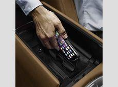 ShopBMWUSAcom BMW WIRELESS CHARGING CASE