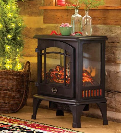 fireplace mantle images the 25 best fireplace heater ideas on