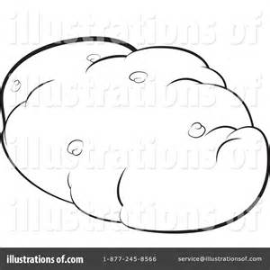 Black And White Clipart Clip Art Illustrations Images ...