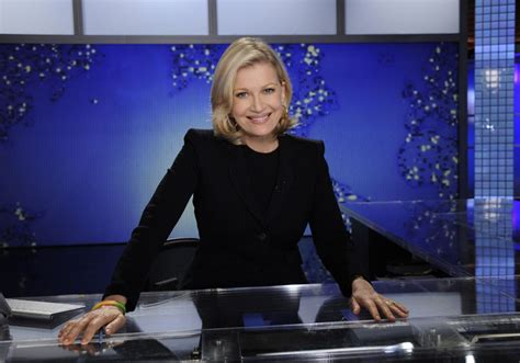 anchor diane sawyer anchors abc female network mark stepping year down days washingtonpost don highest these paid hitting five before