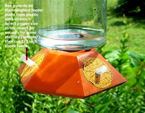 bee guards for hummingbird feeders mangile s bulletin board