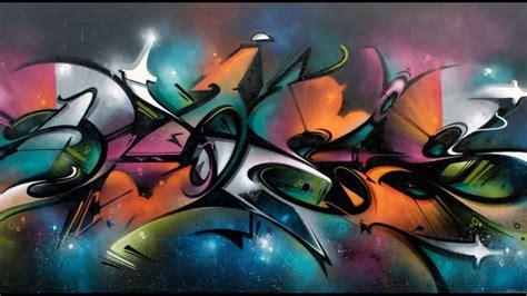 Ironlak Films  Does Graffiti Hd  Ironlak Team Youtube