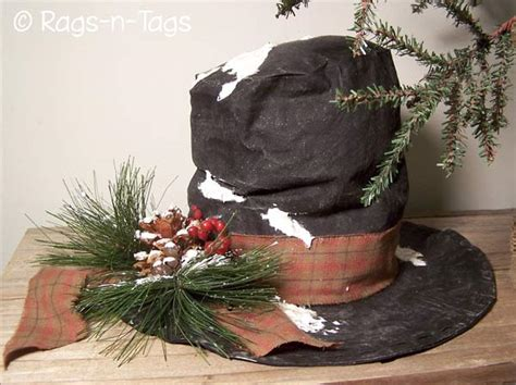 Primitive Santa Patterns The Living Room W Hollywood Tv Show Audience Tickets Decorating Ideas India Design 2013 Feng Shui Elements With Cowhide Rug Sessions Youtube Interior For Uk