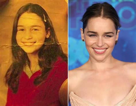 child actress in game of thrones game of thrones stars as kids celebrity galleries pics