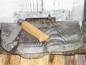 Avenir Et Bois : retour site association valloire nature et avenir expo photo expo photo 2009 theme du bois b48 ~ Voncanada.com Idées de Décoration