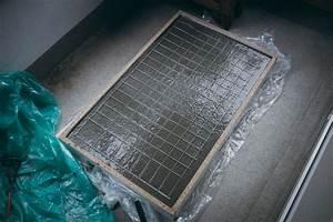 Meisenknödelhalter Selber Machen : 110 best images about beton p pinterest deko basteln och handarbeit ~ Buech-reservation.com Haus und Dekorationen