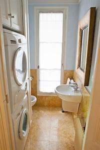 Kork Im Badezimmer : 32 cool cork flooring ideen f r maximalen komfort beste inspiration ~ Markanthonyermac.com Haus und Dekorationen