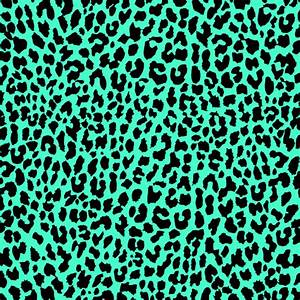 Neon Cheetah Print Wallpaper | www.pixshark.com - Images ...