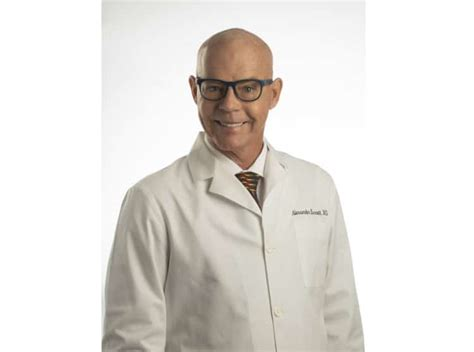 Surgeon First In Us To Perform New Hysterectomy Surgery