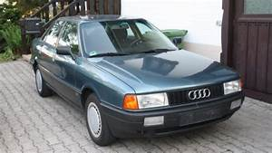 Audi 80 Pdf Workshop And Repair Manuals