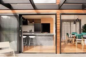Best 25+ Cheap prefab homes ideas on Pinterest