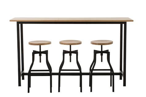 Bar Table  Brisbane, Sydney, Melbourne And Australia