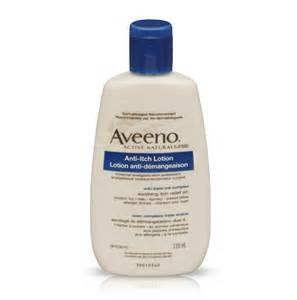 Aveeno Skin Products Anti-Itch Wash