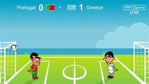 Kindergeburtstag Fußball Spiele : fu ball online spielen ~ Eleganceandgraceweddings.com Haus und Dekorationen