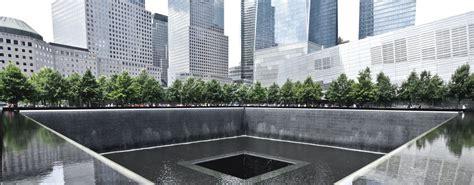 national september  memorial  museum wsp