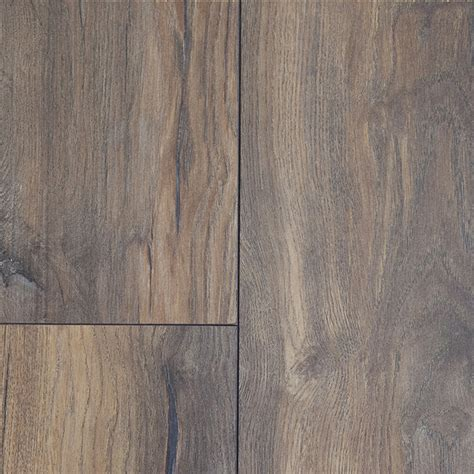 s g flooring harbor oak s g carpet shop at home