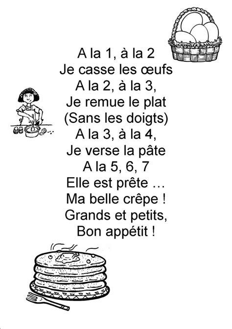 recette de cuisine ce1 1000 images about crepes on bretagne