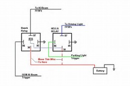 HD Wallpapers Bosch Relay Wiring Diagram Pole Pawacomdesign - 5 pole relay wiring diagram
