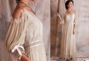 vintage bridesmaids dresses vintage dresses iris gown