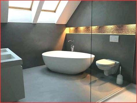 badezimmer selber bauen kosten badezimmer bauen verlegung im keller kosten