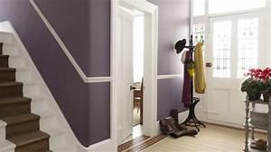 peinture pour une entree design innovant de la maison et With quelle couleur de peinture pour un hall d entree 8 399 best entree et couloir images on pinterest