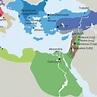 Qantara - The Ayyubids (1174-1260)