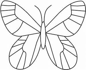 Die Besten 25 Ausmalbilder Schmetterling Ideen Auf