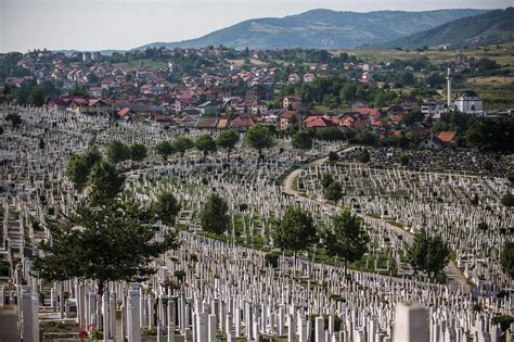 protection siege the history of the srebrenica lifegate