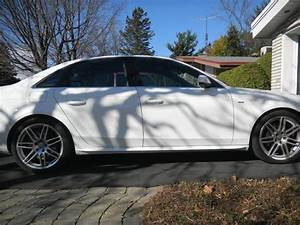 Audi A3 Forum : need advice on winter tire size 16 or 17in audi forum audi forums for the a4 s4 tt a3 ~ Medecine-chirurgie-esthetiques.com Avis de Voitures