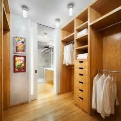 bathroom remodel design ideas chambre avec dressing et salle de bain en 55 idées