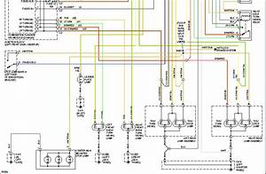 2000 Dodge Grand Caravan Trailer Wiring Diagram