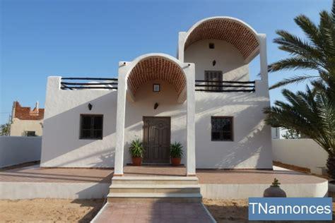 maison a vendre en tunisie villa maison a vendre a djerba tunisie ventes immobili 232 res m 233 denine djerba midoun
