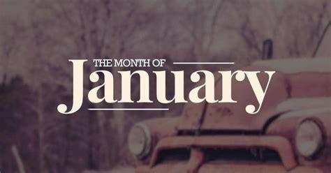كلام جميل عن مواليد شهر يناير ... اروع واجمل العبارات عن ...