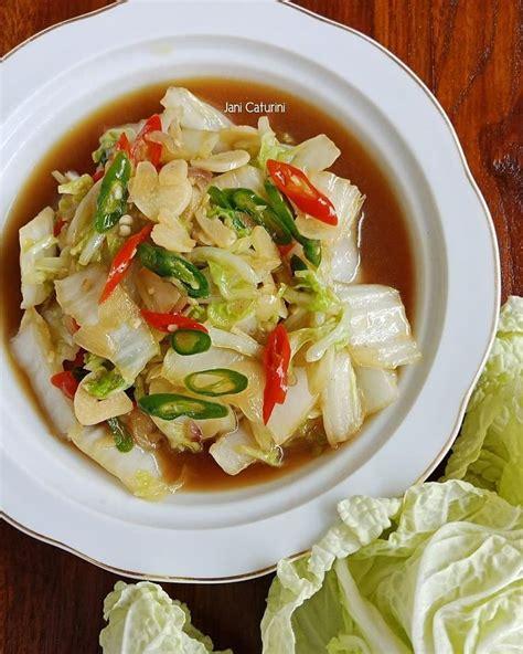 12.05.2021 · resep sawi vegetarian : Resep sayur sawi © 2020 brilio.net   Resep masakan sehat ...