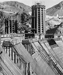 Diagram Of Dam Building : hoover dam ~ A.2002-acura-tl-radio.info Haus und Dekorationen